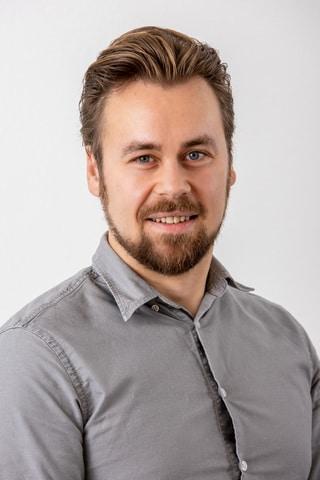 Lauri Taipale