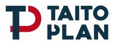 taitoplan-logo
